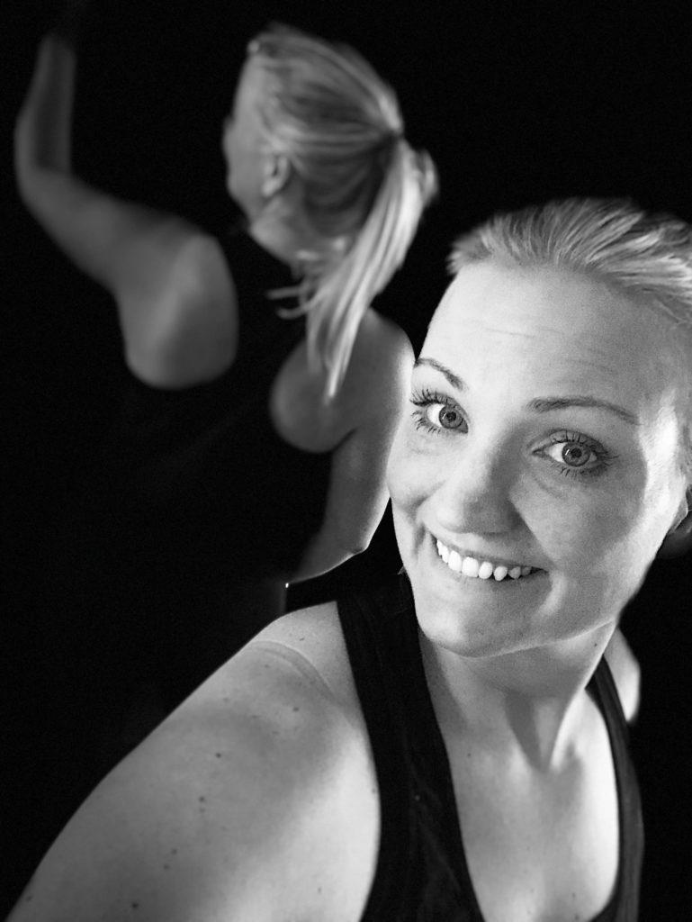pt-lomma-personlig-tränare-charlotte-steinwig