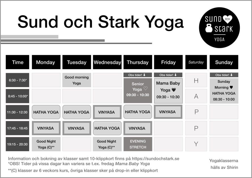 yoga-lomma-sund-och-stark-hälsocenter-yoga-lomma-center
