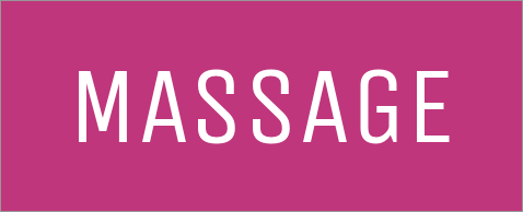 massage lomma